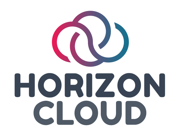 HORIZON CLOUD