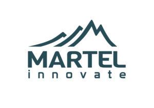 martel-innovate