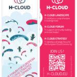 H-CLOUD_bookmark