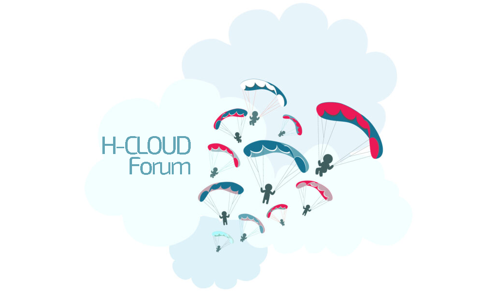 h-cloud-forum