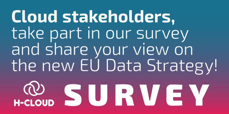 hcloud-survey