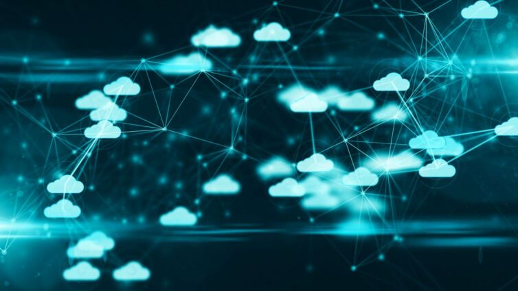 Towards a next generation cloud for Europe
