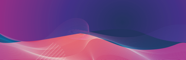 digital-decade-banner