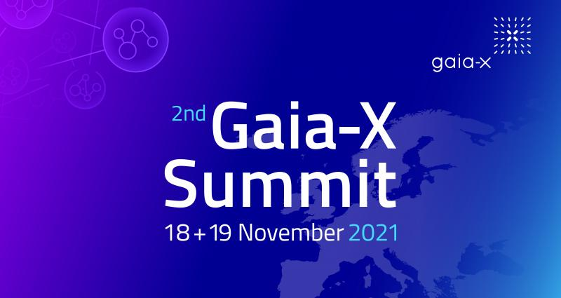 GX-Summit21