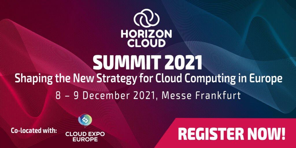Horizon-Cloud-Summit