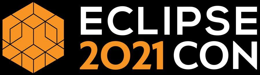 EclipseCon 2021 @ Online